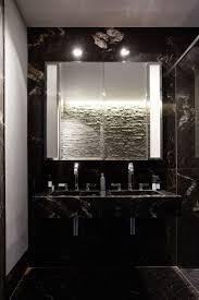 362 best the bathroom images on pinterest bathroom ideas