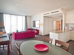Melbourne 2 Bedroom Apartments Cbd 2 Bedroom Apartment Hotels Melbourne Memsaheb Net