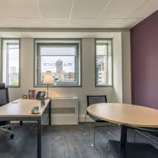 location bureaux location bureau lyon 3ème 69003 bureaux à louer lyon 3ème 69