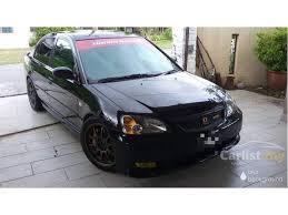 2001 honda civic type r honda civic 2001 type r 2 0 in kedah manual hatchback black for rm