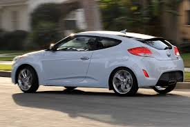 hyundai veloster car and driver cars that were once common but now in your area beamng