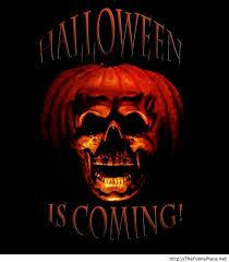 halloween is coming wallpaper u2013 thefunnyplace