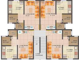 Apartment Complex Floor Plans by Apartment Complex Floor Plans Home Plan Collections Woody Nody