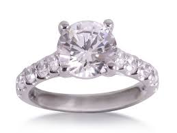 precision set rings 1013 best engagement rings images on diamonds
