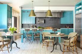 kitchen island portable kitchen island pinterest counter staging