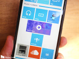 cool tile app video design ideas creative at tile app video