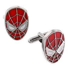 marvel spider man mule slippers super soft comfy red