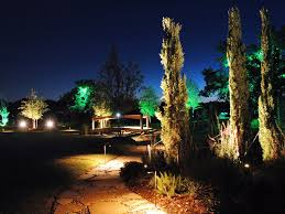 Affordable Landscape Lighting Outdoor Lighting Dallas Landscape Lighting Electrical Service Lights
