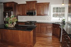 Cheap Kitchen Cabinets For Sale Granite Countertop Craftsman Kitchen Cabinets Dishwash Powder