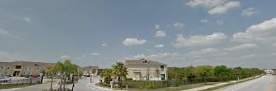 villages of bloomingdale riverview condos for sale