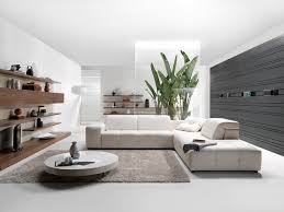 Modern Sofa Living Room Wonderful Modern Livingroom Furniture Modern Living Room Furniture