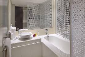 boutique bathroom ideas design boutique individual and chic ihnbt