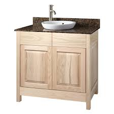 Vanity For Bathroom Sink Solid Wood Vanity Signature Hardware