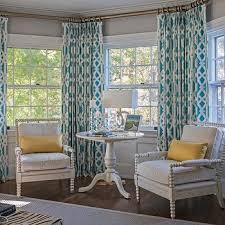 Turquoise Curtains Turquoise Drapes Design Ideas