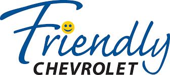 chevrolet logo png friendly chevrolet in fridley near blaine u0026 minneapolis dealership
