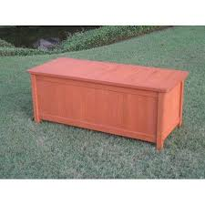 outdoor storage benches amazon com