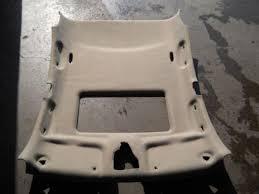 Upholstery Fabric Cars Auto Interior