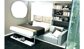 armoire lit escamotable avec canape armoire lit escamotable avec canape armoire canape lit lit avec