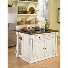 movable kitchen island with seating kitchen islands drop leaf breakfast bars kitchen carts