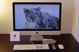 imac bureau annonce pc de bureau apple macbook pro mac macintosh