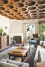 Home Design Experts 49 Best Spanish Style Fireplaces Images On Pinterest Haciendas