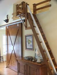 best 25 sleeping loft ideas on pinterest small loft bedroom