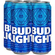 bud light beer alcohol content alcohol percentage in bud light 16 oz iron blog