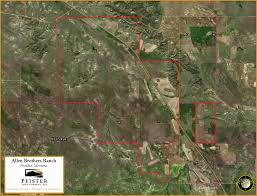 Maps Montana by Listing Details