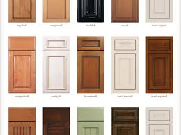 Buy Direct Cabinets Direct Buy Kitchen Cabinets Maxbremer Decoration