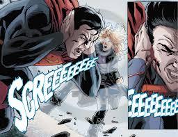 Sentry Vs Thanos Whowouldwin Black Bolt Vs Superman Whowouldwin