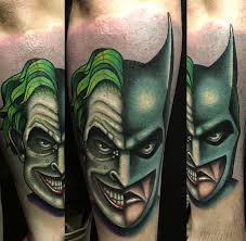 memphis tattoo tattoo collections