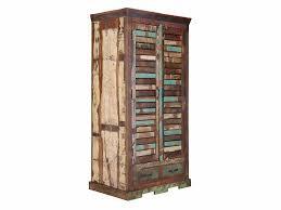 Schlafzimmer Kommode Holz Kleiderschrank Schlafzimmerschrank Und Kommoden Fürs Schlafzimmer
