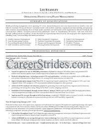 Sample Of Objectives In A Resume by Choose Production Engineer Resume Samples Car Engineer Job