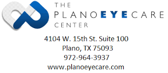 eye care plano tx the plano eye care center wellness provider