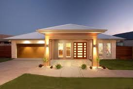 home entrance ideas entrance design ideas get inspired by photos of entrances from