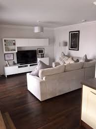 Gumtree Laminate Flooring For Sale Modern Two Bed Apartment In Elgin Offers Over 118 000