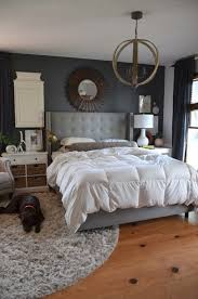 Rug Placement Bedroom Bedroom Rug Ideas Rugs Decoration