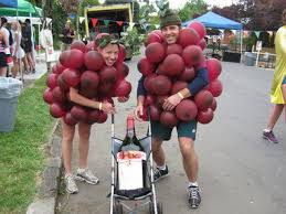 Food Themed Halloween Costumes 7 Minute Wine Themed Halloween Costume Ideas Vinepair