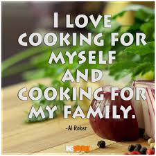 quote about love myself funny quotes about cooking and love dobre for