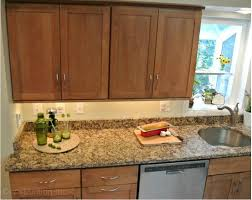 giallo fiorito granite with oak cabinets need help with granite for knotty alder cabinets floor plan