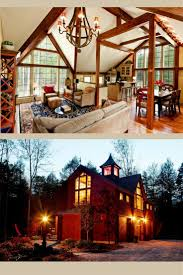 28 best yankee barn homes news images on pinterest yankee barn