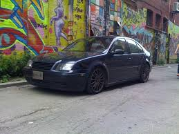 volkswagen jetta 2000 momolicious 2000 volkswagen jetta specs photos modification info