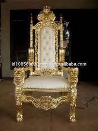 throne chair rental nyc beautiful throne chair rental home decoration ideas