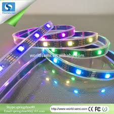 Cheap Led Lighting Strips by Wearable Led Strips Lighting Wearable Led Strips Lighting
