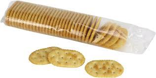 kelloggs keebler townhouse cracker bulk sleeve