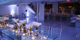 Inexpensive Wedding Venues In Ny Compare Prices For Top 839 Museum Gallery Wedding Venues In New York