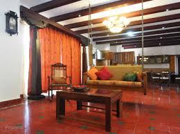 Best Chettinad House Design Images On Pinterest Indian - Best interior designed houses