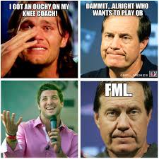 Nfl Fantasy Memes - sports are better with fantasy leagues and cash prizes join draft