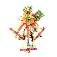 bells decorations 40 vector bells