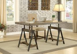 Dining Room Tables Denver 3 Hearts Style Studio Furniture